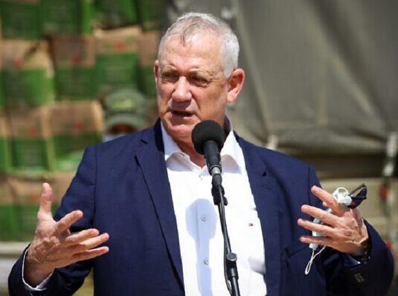 ادعای وزیر جنگ اسرائیل: برای حمله به ایران آمادگی داریم