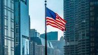 مکزیک، چین و کانادا بزرگ ترین شرکای تجاری آمریکا