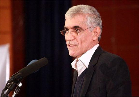 شهردار تهران: مردم باید به ما اعتماد کنند که فساد در شهرداری وجود ندارد