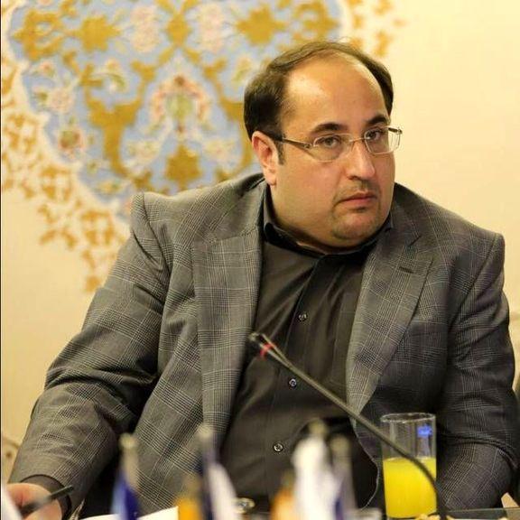 سدیدی: نفس دعوت مردم به بورس از سوی وزیر اقتصاد درست بود
