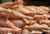عوارض 1500 تومانی صادرات گوشت مرغ تا پایان تیرماه تمدید شد