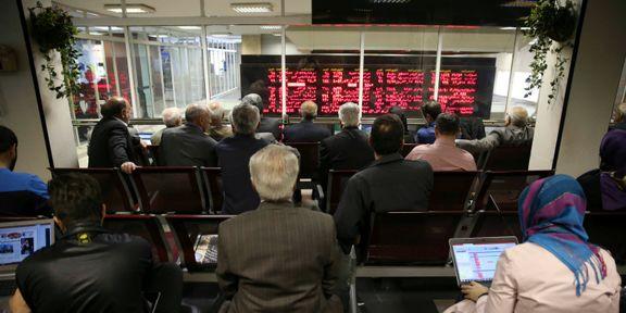 روز 4 درصدی شاخص بورس/ پتروشیمی ها جاماندگان قطار آزادسازی