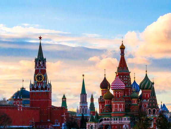 روسیه روی صادرات فلزات اساسی 2.3 میلیارد دلار عوارض مالیاتی وضع میکند