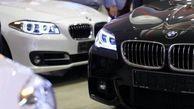 دلار ۱۸ تا ۲۰ هزار تومانی باعث کاهش ۴۰ درصدی قیمت خودروهای خارجی خواهد شد