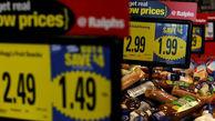تورم قیمتهای تولیدکننده آمریکا به بالاترین سطح از ۲۰۱۰ تا کنون رسید