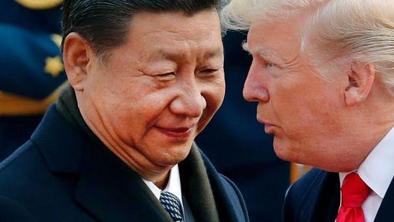 رکوردزنی رشد ماهانه شاخص S & P 500  / توافق تجاری در سایه اعتراضات هنگکنگ
