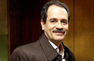 محمد علی طاهری به 5 سال حبس محکوم شد