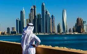 بانک توسعه امارات برای دومین بار اوراق قرضه خود را به فروش میرساند