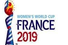 بینندگان جام جهانی فوتبال زنان در سال 2019  رکورد زد