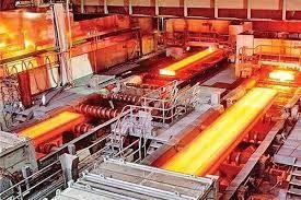 زیان ۶ میلیارد دلاری قطعی برق به صنعت فولاد