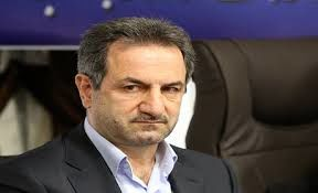 پایتخت آماده شمارش الکترونیکی آرای انتخابات شوراها