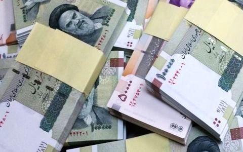 شبکه بانکی حدود 1400 هزار میلیارد تومان تسهیلات به بخشهای مختلف اقتصادی پرداخت کرده است