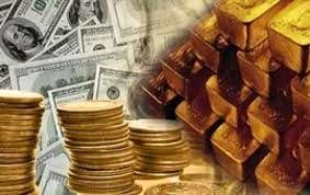 قیمت سکه و ارز در بازار امروز/ سکه به پنج میلیون و ۲۵ هزار تومان رسید