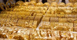 بازار طلا بعد از یک هفته تعطیلی از فردا بازگشایی می شود