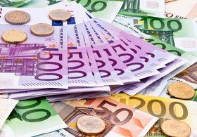 تصمیمات جدید ارائه ارز مسافرتی در روز چهارشنبه