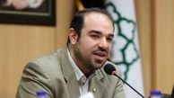۱۰ هزار نفر نیروی مازاد در شهرداری تهران وجود دارد