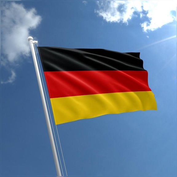آلمان ۲۴ پناهجوی اخراجی را به افغانستان بازگرداند