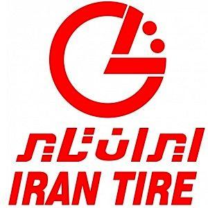 رکورد فروش ماهانه «پتایر» در دیماه