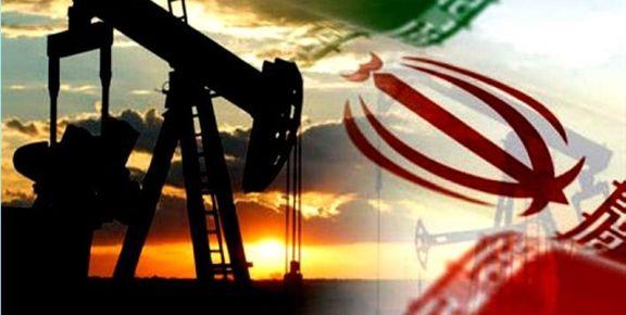 اقتصاد ایران بر طوفان تحریمها غلبه میکند