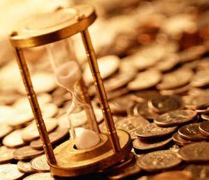 صندوقهای سرمایه گذاری چیست؟/معرفی کامل انواع صندوقهای سرمایهگذاری