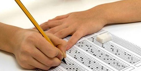 سوابق تحصیلی در کنکور 98 تاثیر 30 درصدی دارد