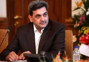 شهرداران منطقه ۱۶، ١٧ و ۵ تهران مشخص شدند