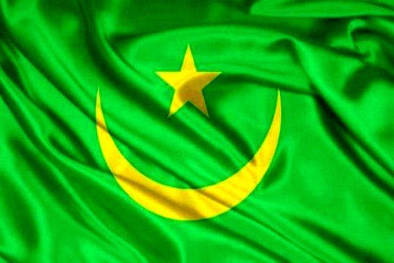 دولت موریتانی به قطع کمک های آمریکا واکنش نشان داد