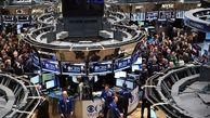 وال استریت روز دوشنبه سبز شد / گزارشهای مالی شرکتهای تکنولوژی در آستانه انتشار