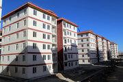 تعداد 29 پروژه در شهرهای جدید بعد از بحران کرونا افتتاح خواهد شد