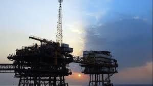قیمت گاز طبیعی به بالاترین رقم از ۲۰۱۴ رسید/ افزایش تقاضا برای نفت خام