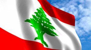 لبنان تهدید به تحریم شد/جاسوس اسرائیلی به ضرر لبنان شد