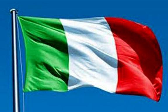 ایتالیا به «خلیفه حفتر» هشدار داد