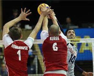 دلیل اعتراضات مربی والیبال لهستان به میزبانی ارومیه چه بود؟