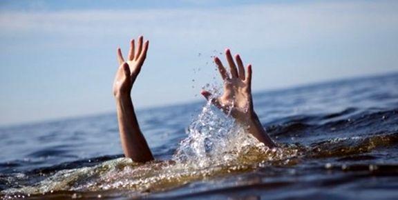 یک جوان در رودخانه زایندهرود غرق شد+ عکس