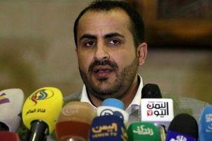 سعودی ها تنها برای جلب توجه از پایان دادن به جنگ با یمن تن داده اند