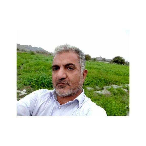 حمله مسلحانه به شهردار چاه دادخدا کرمان