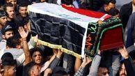سازمان ملل: کشته های عراق از مرز 400 نفر گذشت