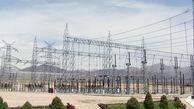 ۱۰۵ هزار کیلووات ساعت برق نیروگاههای مپنا روی تابلو برق بازار فیزیکی بورس انرژی ایران
