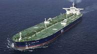 کاهش واردات نفت کره جنوبی در ماه آوریل