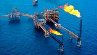 بیثباتی در بازار نفت بسیار بالاست و باید محتاط باشیم/ احتمال کاهش شدید ذخایر نفت اوپک پلاس
