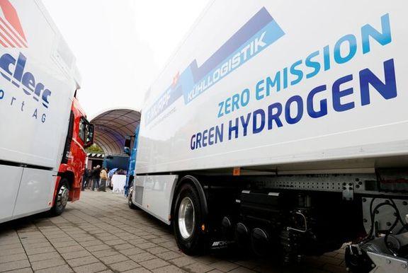 تقاضای آژانس بینالمللی انرژی برای افزایش سرمایهگذاری در هیدروژن
