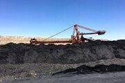 رشد 6 درصدی تولید کنسانتره سنگ آهن در 10 ماه نخست سال