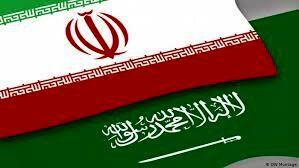 آغاز دور جدیدی از مذاکرات ایران و عربستان در بغداد