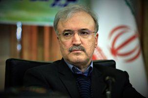 مصدومان سیل شیراز رایگان درمان میشوند