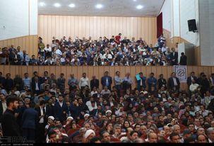 تحریم کنگره سراسری حزب اعتماد ملی توسط برخی چهره های شاخص این حزب + اسامی