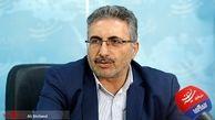بهمن خودرو محاکمه میشود/150 شاکی در برابر بهمن خودرو