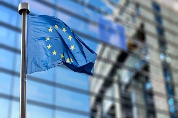 حمایت اعضای اتحادیه اروپا از تمدید اقدامات حفاظتی در حوزه فولاد