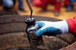 قیمت نفت به بالاترین حد سه سال اخیر خود رسید