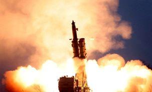آزمایش مهم و راهبردی کره شمالی در سایت پرتاب ماهواره «سوها»