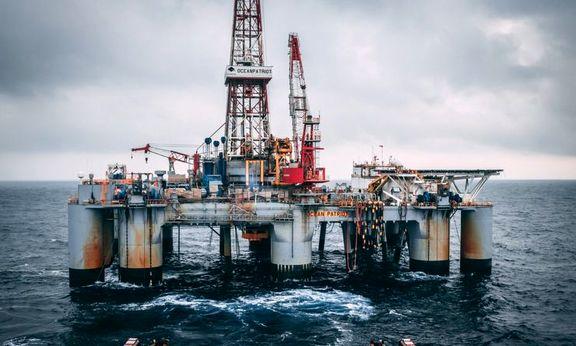 پیش بینی عراق از ۸۰ دلاری شدن قیمت نفت